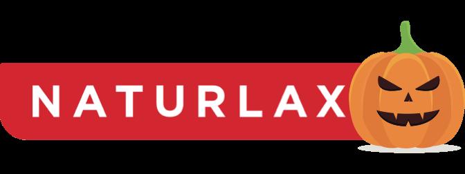 Naturlax | Natural Fiber Supplement