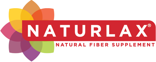 Naturlax | Natural Fiber Supplement